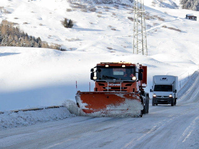 big-kommunal-winterdienst